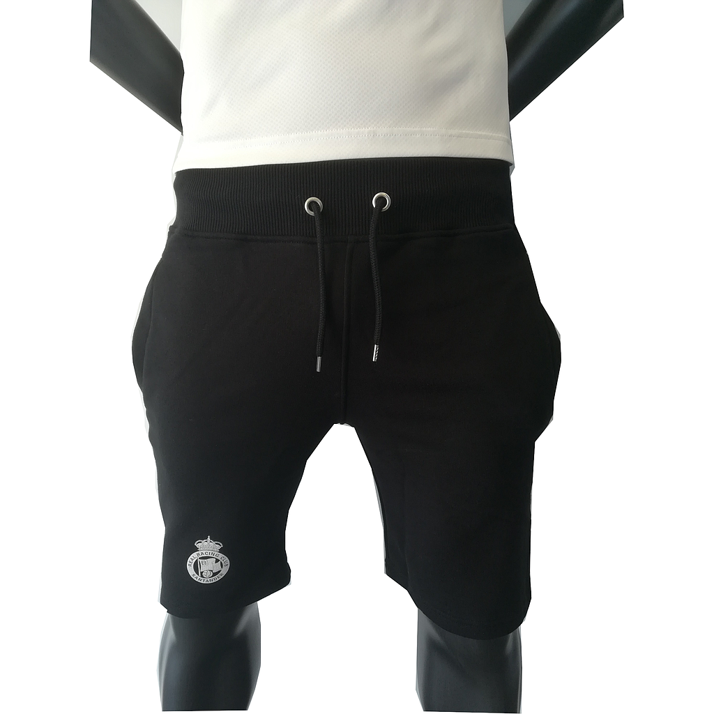 Chaqueta Rugby Racing Sport