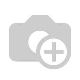 Polo Racing Sport blanco femenino